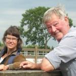 Jan en Liesbeth Verhoeven, HelkantPlant