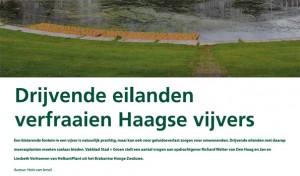 Helkantplant artikel-sg-drijvende-eilanden-2016